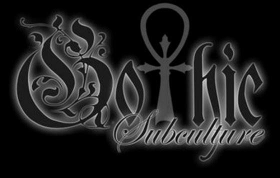 ikona gothic8747.jpg