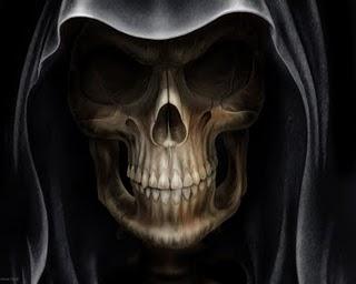 grim-reaper64.jpg
