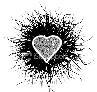 ist2_2275041gothicloveheartlovectorjpeg5788.jpg