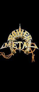logo_powermetal8064.900x0