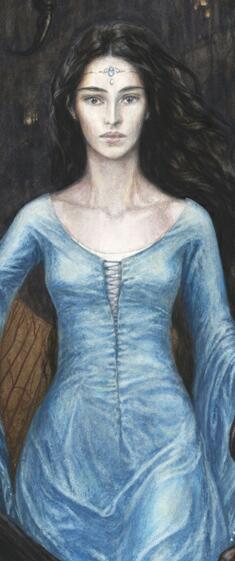 ikona luthien_before_morgoth_by_ekukanova-d9db5mv-11982.jpg