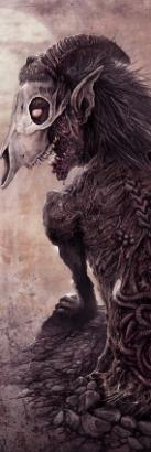 plague_bearer__by_lovell_art-d5h244b718.jpg