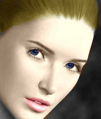 portrait6507.jpg
