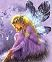 purplefairy oznut850.jpg