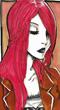 redhead673.jpg