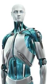 robot7204.jpg