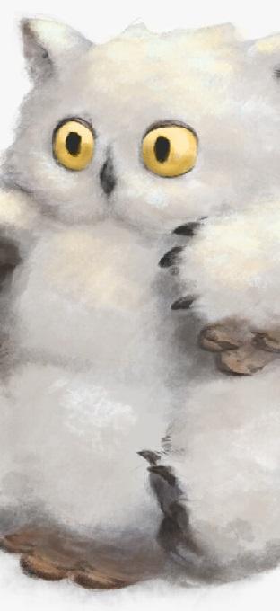 sarah-rhox-owlbearcub5264.jpg