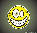 ikona smile3886.jpg