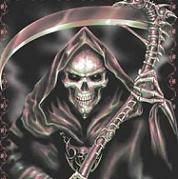 ikona smrtka5533.jpg