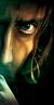 sorcerer_avatar9428.png