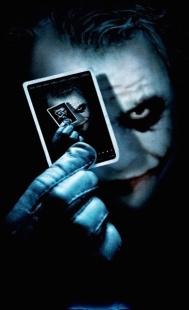 the_joker6271.jpg