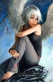 ikona thumb_angel442763.jpg