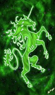 ikona unicorn22993b9744.jpg