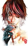 ikona vampire__by_yueshuxin6069.jpg