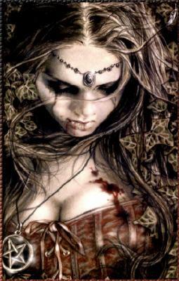 vampire_girl7462.jpg