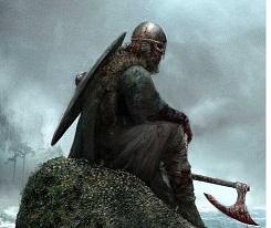 ikona viking572.jpg