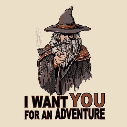 want you for adventure!6226.jpg