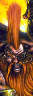 warhammer_novel_trollslayer4496.jpg