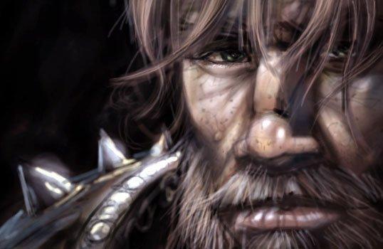 warrior3296.jpg