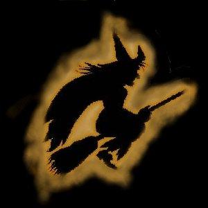 witch068988.jpg