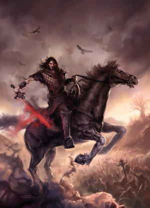 ikona witcher3424.jpg